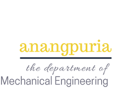 Top/Best Mechanical Engineering College in Faridabad, Delhi NCR 2018